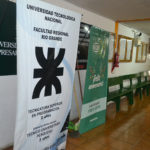 Se encuentran abiertas las inscripciones para la UTN y UCES