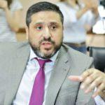 En Radio Universidad (93.5), Horacio Miranda confirmó que ampliará la denuncia y pedirá medidas de prueba