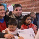 ANSES: Más de dos mil fueguinos accedieron a su préstamo Argenta