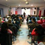 Grupo Newsan presenta 'Cómo educar a los hijos en un mundo digital'