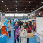 """II Expo Mujer: """"Visibilizar los emprendimientos liderados por mujeres y el aporte a la sociedad"""""""