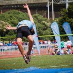 Los Juegos Nacionales Evita recibirán a más de 20.000 jóvenes deportistas de todo el país en Mar del Plata