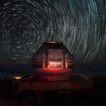 Astrónomos argentinos hallan una estrella que consume planetas