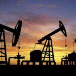"""El """"superpozo"""" de Roch abre nuevas perspectivas para la producción petrolera"""