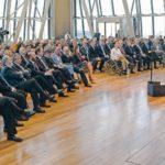Macri relanzó su gobierno: reforma tributaria, laboral y previsional