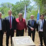 San Luis tendrá un Centro Interinstitucional de Desarrollo Tecnológico