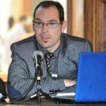 Entrevista con Daniel Pena, flamante presidente de la «Radio Internacional Universitaria, red de redes»