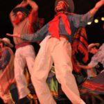El Ballet Río Grande realizará una gran presentación este domingo