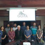 Investigadores argentinos y chilenos impulsan estudios del archipiélago fueguino
