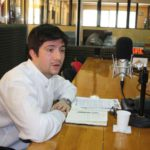 Randón explicó los tres cambios puntuales sobre el régimen previsional
