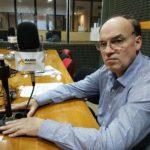 """Bahntje pasó por la comisión de presupuesto y adelantó un déficit """"de 2.200 millones"""""""