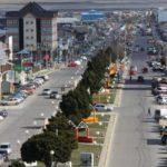 Río Grande fue seleccionada por la Unión Europea para proyectos de cooperación urbana