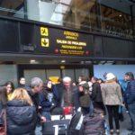 Álvarez confirmó que hay 1052 nuevos habitantes