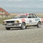 El 'Gran Premio de la Hermandad Histórico' se consolidó en el calendario deportivo