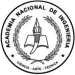 Premio a los Mejores Egresados de carreras de ingeniería de universidades argentinas