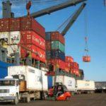 Transportistas reclamaron por mejoras en el sistema aduanero y los costos ocultos