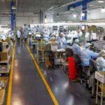 Salarios y puestos congelados: en Río Grande el acuerdo comprende a 5.700 trabajadores