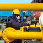 Sigue en crecimiento la producción de gas en Tierra del Fuego