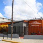Se inaugura el primer Laboratorio Municipal de Análisis Clínicos