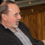 Guillermo Ruckauf reemplaza a Marcos Colman en el Ministerio de Salud