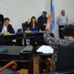 Río Grande: el Concejo Deliberante aprobó de forma unánime el Presupuesto 2018