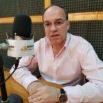 """Blanco asegura que el 2017 cerrará en """"mejor situación fiscal"""" que el 2016"""