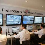Pondrán en marcha un centro de video vigilancia
