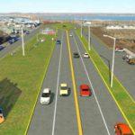El Municipio invierte más de 80 millones en obras