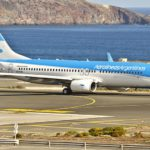 Pedirán que restituyan vuelos de la ruta Ushuaia-Calafate
