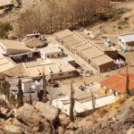 Energías renovables: edificaciones amigables con el ambiente