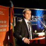 Vuelos a Malvinas: no hubo resultado positivo en las negociaciones del fin de semana