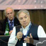 Ferreyra asumió como Secretario de Políticas Institucionales del Rectorado de la UTN