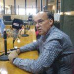 """""""Pablo Canga sería un excelente candidato a intendente"""""""