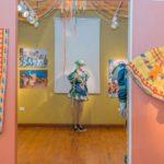 La Casa Beban también vive el carnaval de Ushuaia