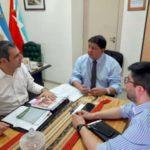 Afiliados del PAMI podrán atenderse en los centros municipales de Salud