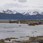 Nación financiará dos muelles para pesca artesanal