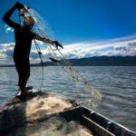 Pescadores artesanales podrán acceder a créditos del BTF