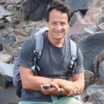 Investigador del CONICET distinguido por la Fundación Von Humboldt