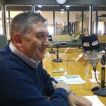 El vicepresidente del Banco Tierra del Fuego destacó los avances de la entidad