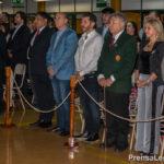 20° aniversario del Colegio Integral de Educación Ushuaia
