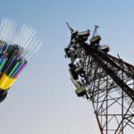 Tendido de fibra óptica: el gobierno destacó la experiencia de las empresas oferentes