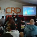 El Municipio presentó la V Edición de los premios ciudad de Río Grande al Deporte