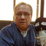 En Radio Universidad, dialogamos con el legislador Romano sobre la reforma política y el voto electrónico