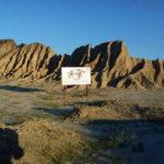 Toropí, el yacimiento paleontológico de Corrientes que revela el pasado de la fauna sudamericana