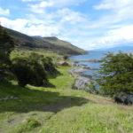 La Fundación Ushuaia XXI reclama conocer el proyecto y más apertura del gobierno