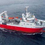 Newsan afianza su liderazgo en el sector pesquero