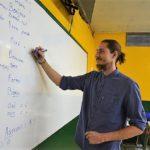 UTN: Brindan curso de Francés de nivel inicial para toda la comunidad