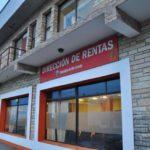 El Municipio de Río Grande no cobra impuestos sobre las facturas de luz y gas