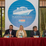 """""""Potenciar el turismo para generar puestos de trabajo es una política de estado"""""""