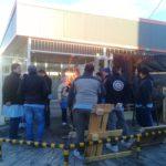 Incertidumbre en Mirgor: más de 500 personas podrían perder el empleo